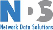 Network Data Solutions Logo